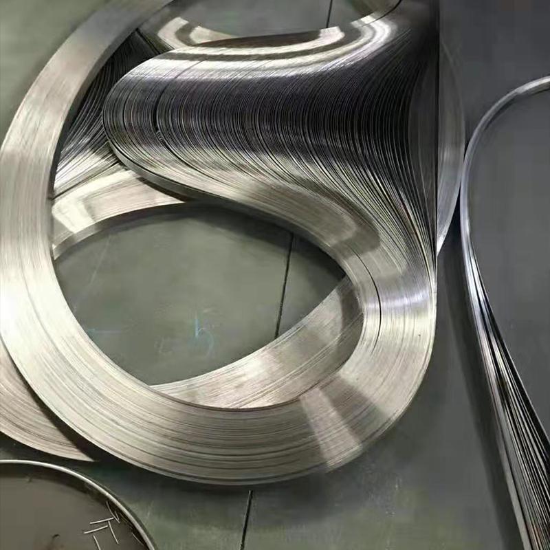 不锈钢刀带